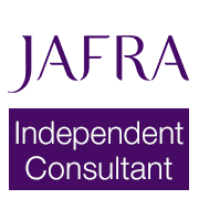 about bonnie jean rh bonniejean skincaretherapy net jafra logo png jafra logo vector